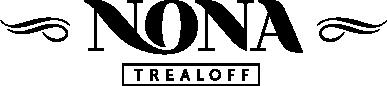 Nona Logo